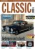 Austro Classic 1/2007