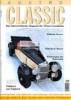 Austro Classic 1/1999