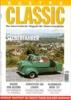 Austro Classic 2/1999