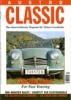 Austro Classic 1/2000