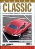 Austro Classic 1/2001