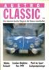 Austro Classic 1/1995
