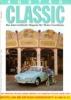 Austro Classic 1/1998