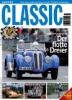 Austro Classic 1/2011