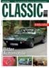 Austro Classic 1/2014