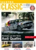 Austro Classic 1/2018