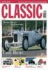 Austro Classic 2/2006