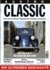 Austro Classic 2/2001
