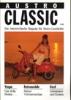 Austro Classic 2/1993