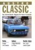 Austro Classic 2/1994