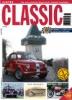 Austro Classic 2/2011