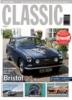 Austro Classic 2/2012
