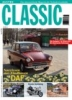 Austro Classic 2/2013