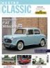 Austro Classic 2/2020