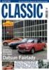 Austro Classic 3/2008
