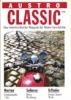 Austro Classic 3/1995
