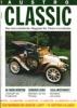 Austro Classic 3/1996