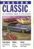 Austro Classic 3/1992