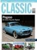 Austro Classic 3/2015