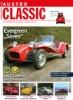 Austro Classic 3/2017