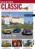 Austro Classic 3/2019