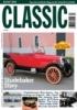 Austro Classic 4/2008
