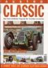 Austro Classic 4/2004