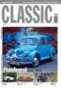 Austro Classic 4/2006