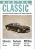 Austro Classic 4/1994