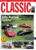 Austro Classic 4/2010