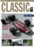 Austro Classic 4/2013