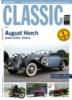 Austro Classic 5/2013