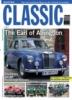 Austro Classic 4/2014
