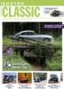 Austro Classic 4/2016