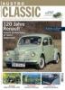 Austro Classic 4/2018