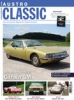 Austro Classic 4/2020