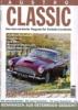 Austro Classic 5/2001