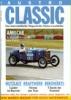 Austro Classic 5/1998