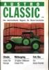 Austro Classic 5/1992