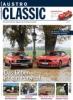Austro Classic 5/2017