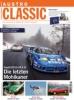 Austro Classic 5/2020