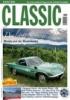 Austro Classic 6/2007