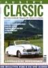 Austro Classic 6/1999