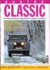 Austro Classic 6/2001