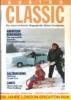 Austro Classic 6/1996