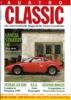 Austro Classic 6/1998