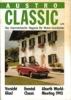 Austro Classic 6/1993