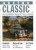 Austro Classic 6/1994
