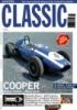 Austro Classic 6/2009
