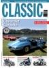 Austro Classic 6/2012